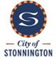 City of Stonnington logo