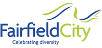 Fairfield City Council logo
