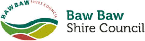 Baw Baw Shire Council logo