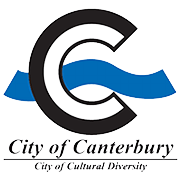 city of canterbury council logo 2